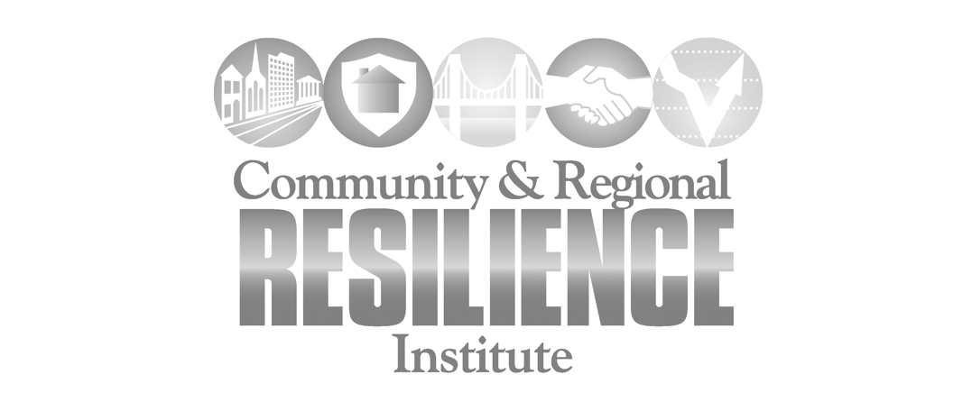 Resilience Institute