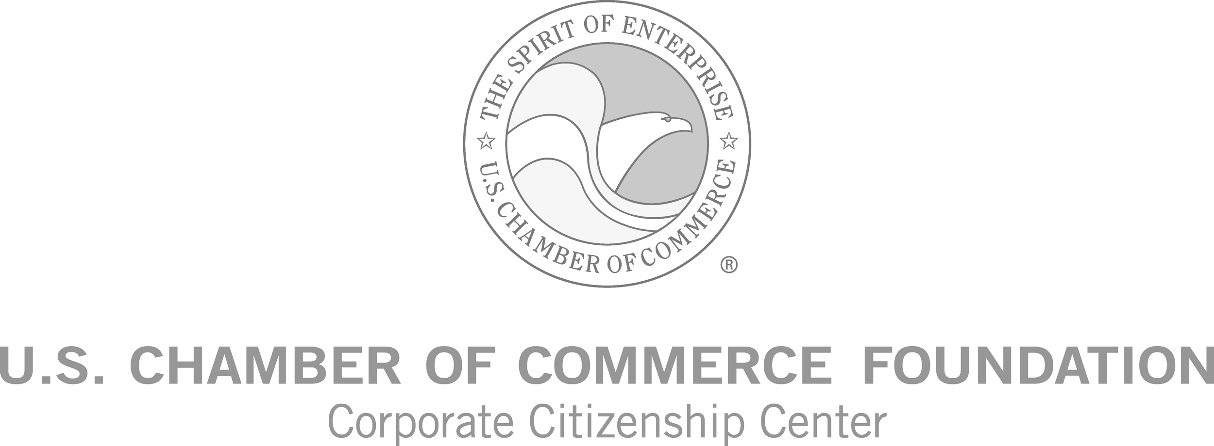 U.S. Chamber of Commerce Foundation