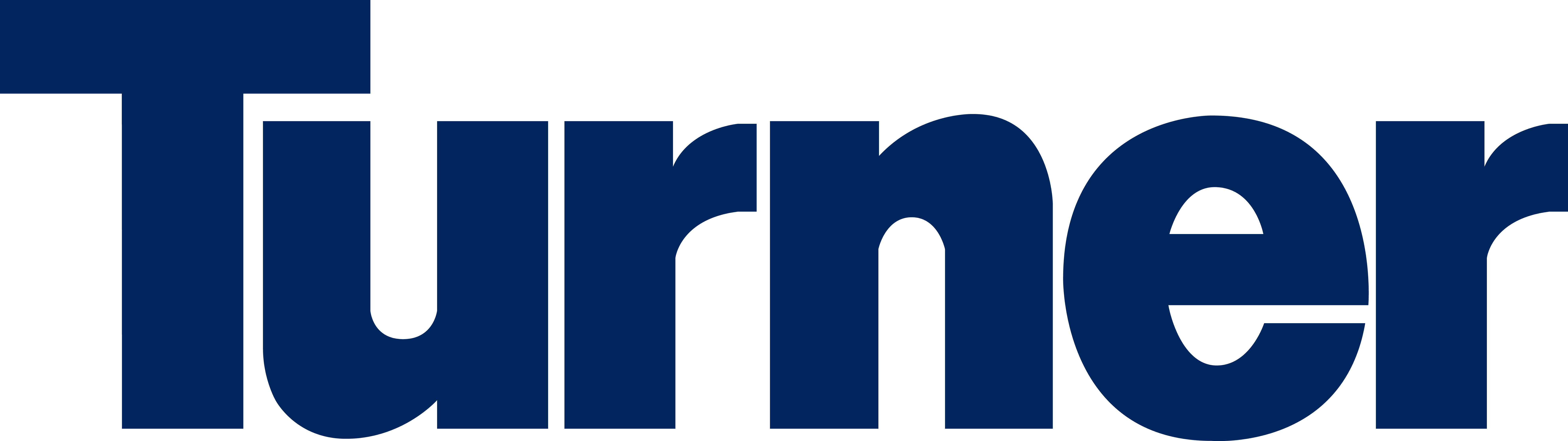The Turner Construction Foundation